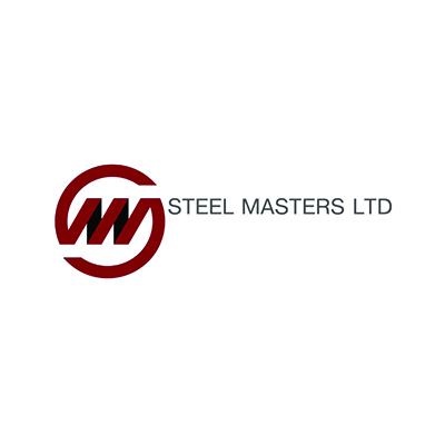 Steel Masters