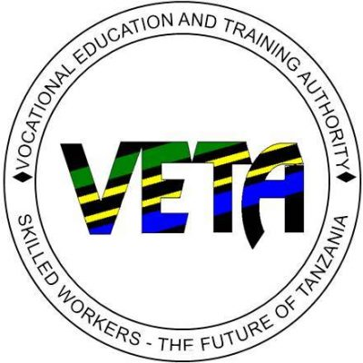 Vocational Education and Training Authority