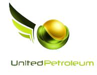 Zanzibar Petroleum
